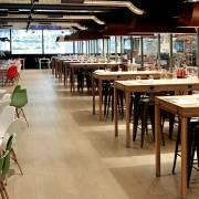 Food Court 33 My Chef