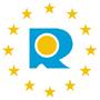 EU registered design