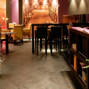 Boavista Lounge Bar