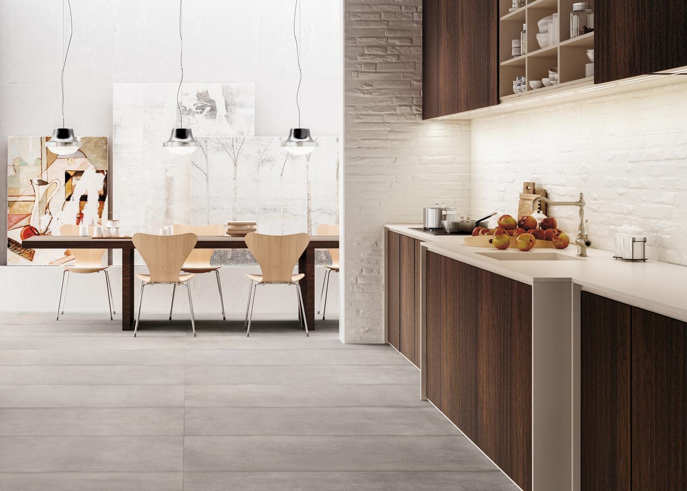 RU-piastrelle-cucina