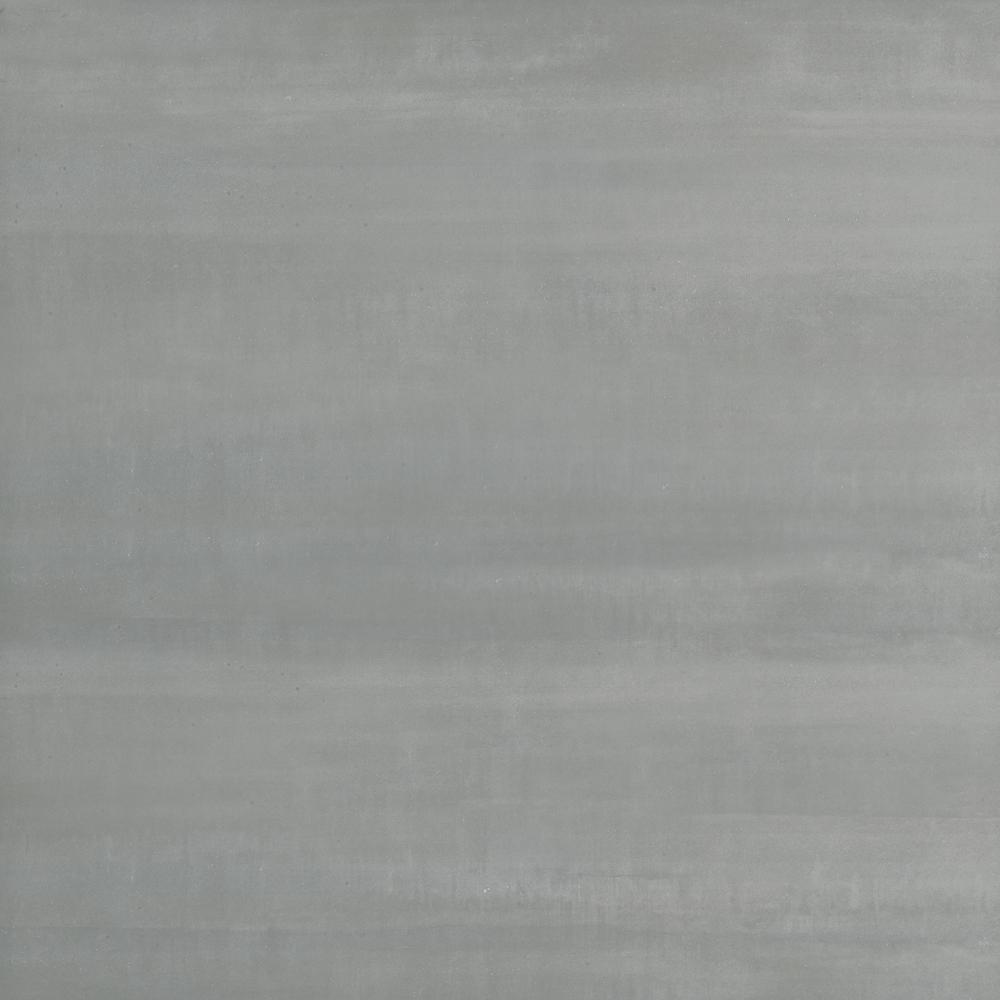RU-piastrelle-grigie