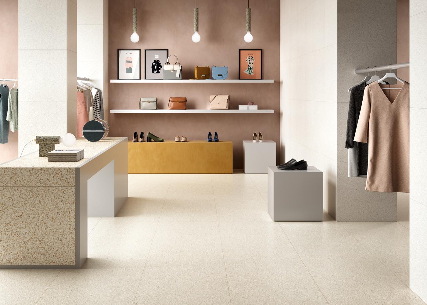 RU-retail-hospitality