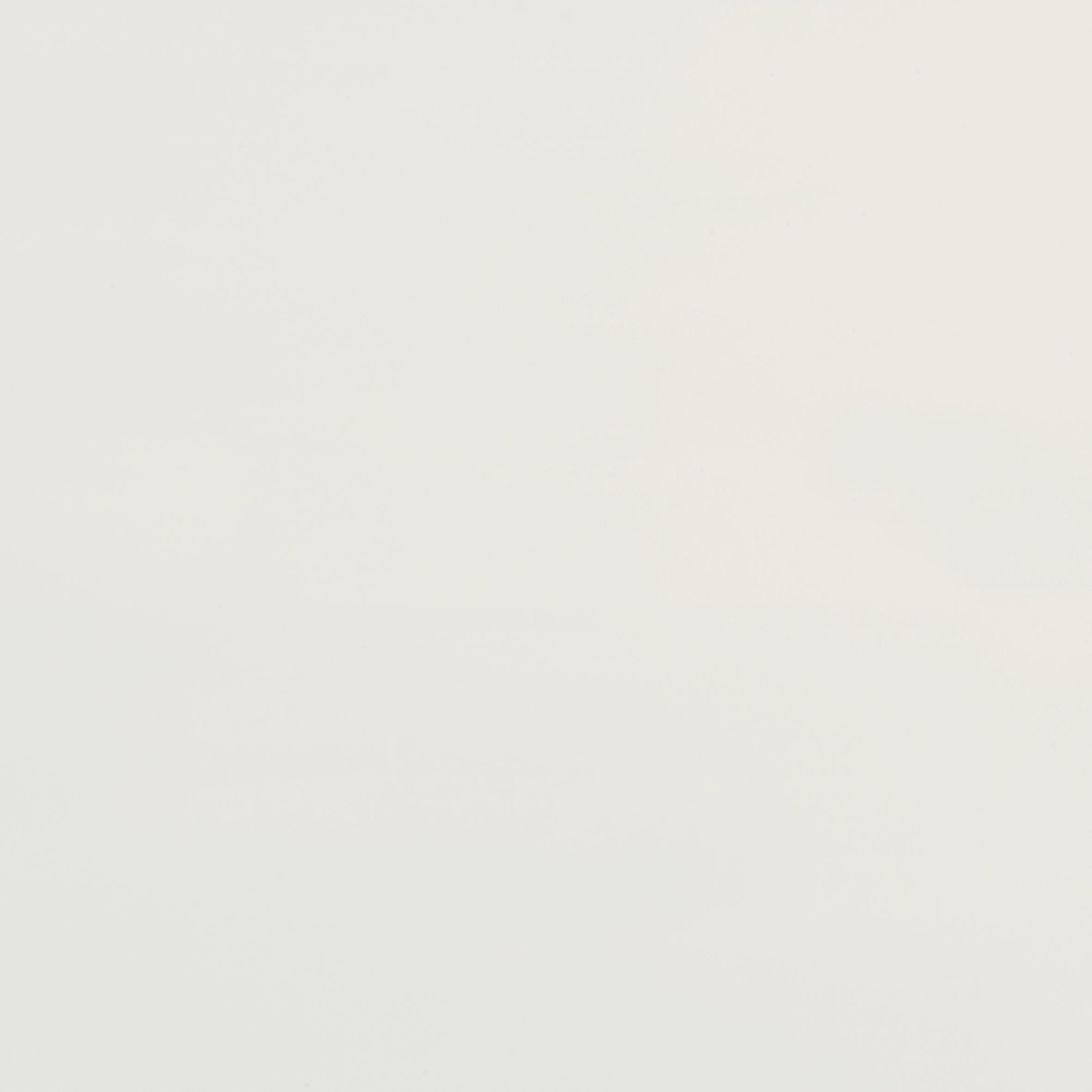 RU-piastrelle-bianche
