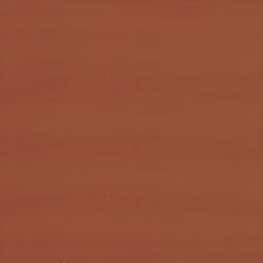 RU-piastrelle-colorate