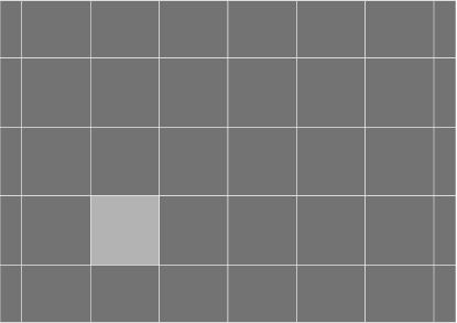 RU-Formati Classici