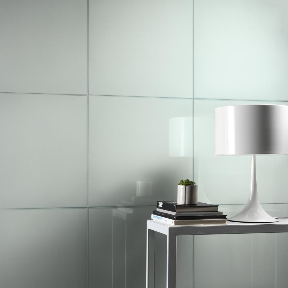 RU-gres-porcellanato-effetto-vetro