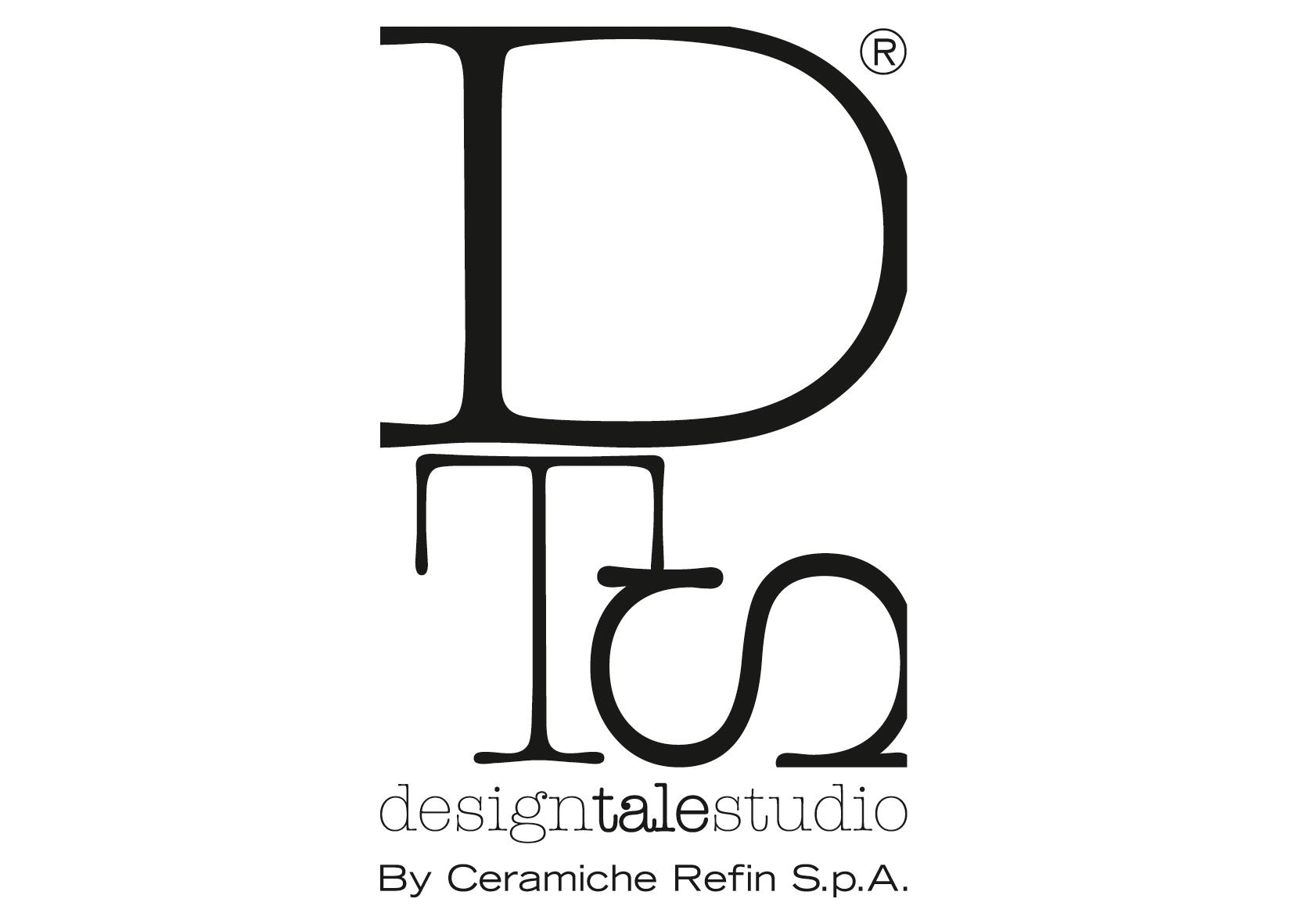 DesignTaleStudio